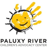 Paluxy River Children's Advocacy Center